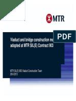 48_MTR SIL903 Viaduct Presentation_20130828