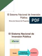 Seminario Normatividad del SNIP.pdf