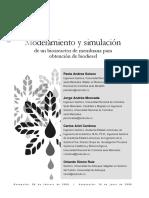 Simulacion y modelacion de biodiesel.pdf