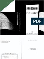candido-o-discurso-e-a-cidade.pdf