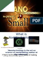 Nanotechnology 120210093800 Phpapp02