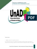 GAPC_U3_A1_APPD.pdf