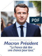 macron.pdf