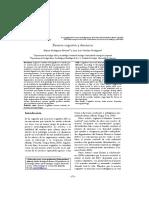 Reserva cognitiva y demencia .pdf