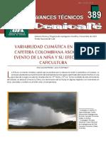 variabilidad climatica y su efecto en la agricultura.pdf