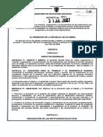 articles-130244_archivo_pdf.pdf