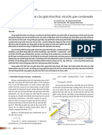 LHToan- TCDK so 2-2013.pdf