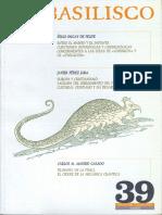 bas39b.pdf