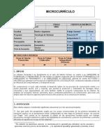 Catedra Tecnarista II - Distancia.doc