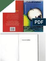 el año de la ballena.pdf