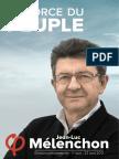 melenchon.pdf