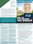 asselineau.pdf