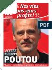 poutou.pdf