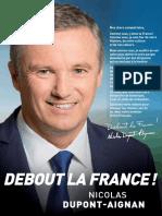 dupont-aignan.pdf