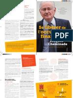cheminade.pdf