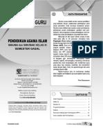 PG PAI 2a (perangkat).docx