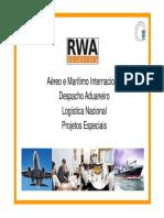 Apresentacao RWA 2015 - Geral