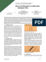 desk.pdf