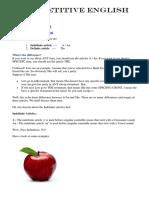 basic-english-grammer.pdf