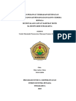01-gdl-rulyambars-1221-1-skripsi-s.pdf
