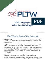 2 1 1 whatisawebpage