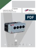 VC 100.pdf