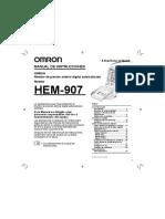omrom 907 manual instrucciones ES.pdf