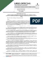 Decreto_301_RedPrestadores