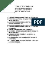 10 CORRECTOS PARA LA ADMINISTRACIÓN DE MEDICAMENTOS.docx
