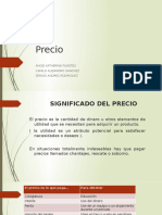 exposicion-precio.pptx