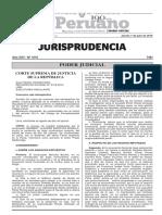 rn-n-2116-2014-lima-ejecutoria-suprema-vinculante-concurso-real-restrospectivo-legis.pe_.pdf