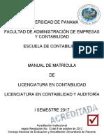 FAECO_Manual_Matricula_1sem_2017_Contabilidad_Auditoria (1).pdf
