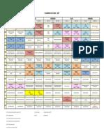 planning assr gsie 2016-2017 v6