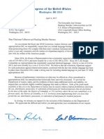 Final MMJ Letter to CJS Subcommittee