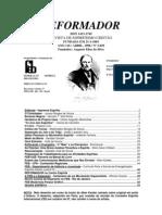 reformador-1998-04