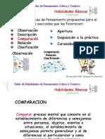 comparacion-110330134532-phpapp02