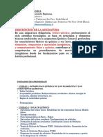 169729_Clase1-PresentacionyTablaPeriodica2017