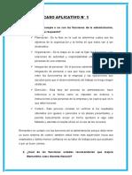 1er trabajo- CASO BERNANDINO.docx