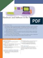 hadfsk.pdf