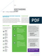 4_microeconomics.pdf