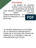 Movilidad.pptx