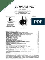 reformador-1999-01