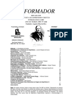 reformador-1999-03