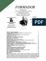 reformador-1999-06