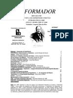 reformador-1999-07