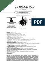 reformador-1999-08