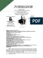 reformador-1999-10