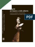 bogota+museo+a+cielo+abierto+completo