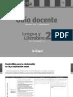 3029.pdf