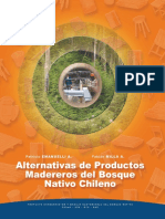 2006_Libro_Alternativas de Productos Madereros del Bosque Nativo Chileno.pdf